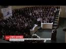 У новому сезоні Слуга народу автори сценарію зачепили найболючіші теми для українців