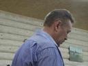 Рыбинск Беседа 29.09.2012 (12 часть)