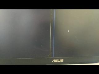 Forza 7 Demo на Asus ( слабый-средний ноут)