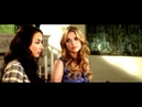 Pretty little liars opening • skins style