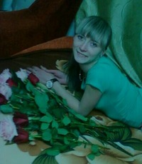 Наталья Волкова, 26 ноября , Новоржев, id121495092