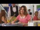 Violetta 2 - Promo 2 - L'evento Il 18 e 19 Maggio al Cinema! (Integrale)