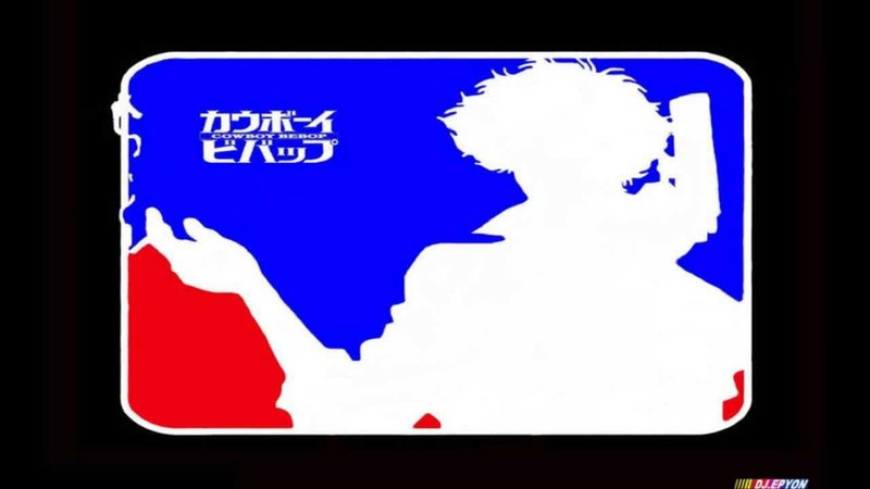 Yoko Kanno - The Cowboy Bebop soundtrack - Original Soundtrack 1 - FULL ALBUM