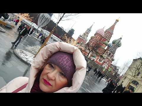 Москва... Кремль... Новый год 2018... 🎄🎄🎄🎄🎄🎉🎉✨✨🎇🎇🎆🎆🎊🎊🎍🎍🎍🎀🎀🎁🎁🎄🎄1