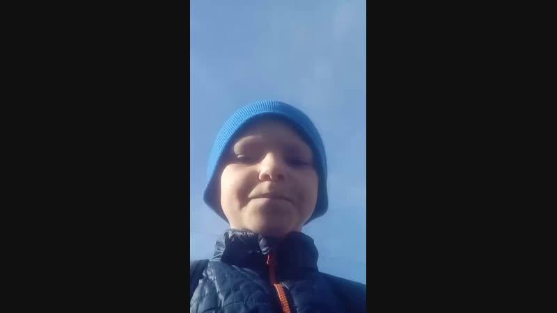 Димк Сипкин - Live