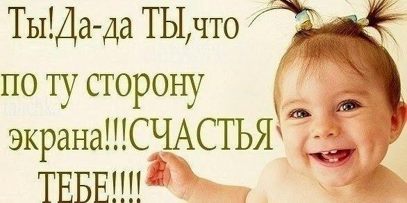 Фото №319440169 со страницы Игоря Сафронова