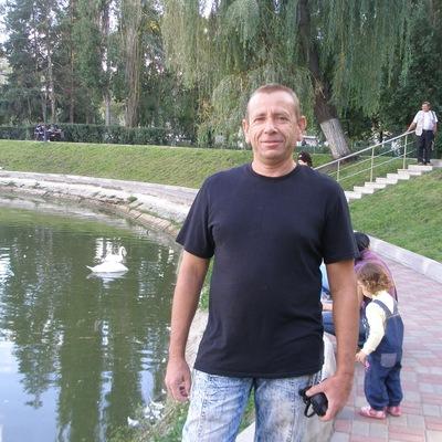 Андрей Снесарев, 26 октября , Ростов-на-Дону, id126342502