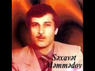 Sexavet Memmedov - Kulek - ������� ��������
