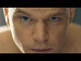 Elysium Trailer - Matt Damon, Jodie Foster, Sharlto Copley