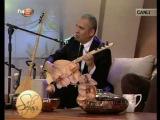 Oktay Kaynarca, Zara ve Yavuz Bingöl- Dostum Dostum