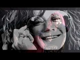 JANIS JOPLIN - THE PEARL SESSION PART TWO - FULL ALBUM