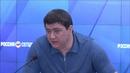 Меджлис получил 250 миллионов долларов на раскачку ситуации в Крыму