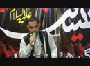 Rawalpindi Nagar House 2018 10 20 Safar 10 Agha Sheikh Mirza Husain Sabiri Majlis05