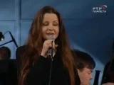 Ольга Дзусова  - Тишины хочу!