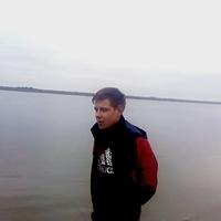 Евгений Исаев
