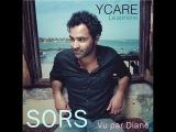 Sors - Ycare