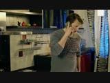 Доктор Улитка 1-4 серия (2018) HD 720