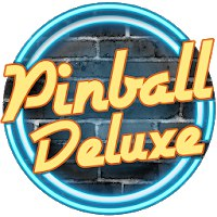 Pinball Deluxe: Reloaded [Мод: открыты все столы]