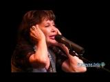 Patricia Carli - 2010!