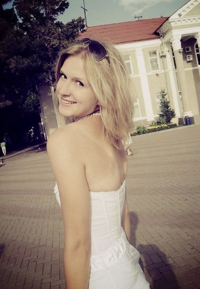 Ангелина Борщ, 24 декабря , Старый Оскол, id63194687