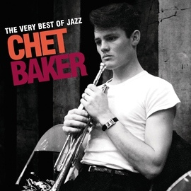 Chet Baker альбом The Very Best Of Jazz - Chet Baker