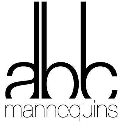 Abc Mannequins
