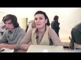 впечатление о курсе Sketchup — Марианна Саркисян