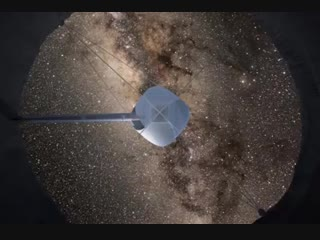 Будущий исследовательский центр космических технологий Avatar X в Японии -