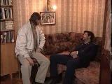 Бандитский Петербург 2: Адвокат - 1 серия. Драма, мелодрама, криминал.