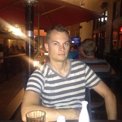 Ivan Bolshakov, 6 декабря , Санкт-Петербург, id146524869