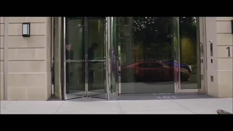 Akra - Lai Lai [Remix]♛♛ CHEVROLETTE CAMARO Z28 LİFESTYLE