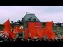 А я хочу вернуться в Советский Союз! ☭ автор и исполнитель Ольга Дубовая ☭ Мы из СССР! 240 X 426 .mp4