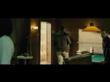 Bastille DayКрутые меры (2016) трейлер