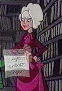 Блинда Мейс, 18 февраля 1993, Могилев, id209287237