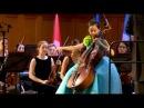 К. Сен-Санс -- Концерт №1, ля минор Ла Ли виолончель Китай