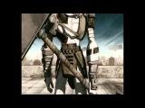 Cj Arthur &amp Adam Navel - Crescencia (Dave Cold Remix)