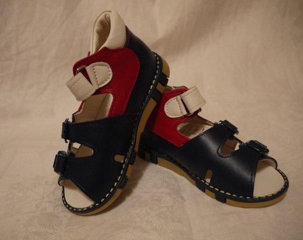 Купить обувь подросток украина