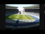 Видео-прогулка по основным достопримечательностям Берлина