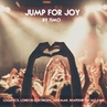 Timo - Jump for joy