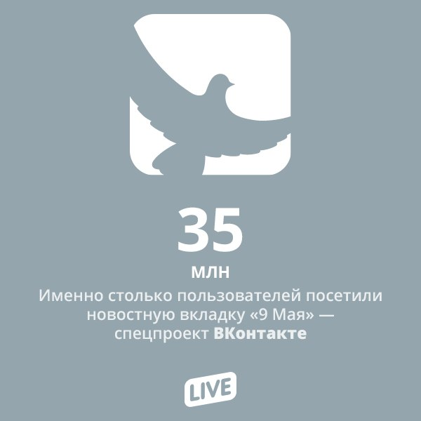 стс онлайн прямая трансляция телеканала