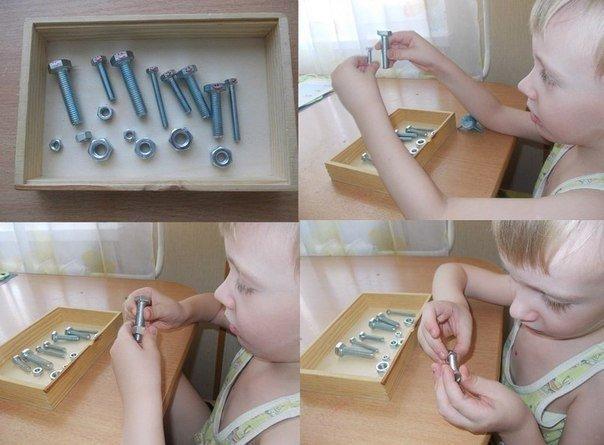 Цементно известковый раствор для штукатурки своими руками