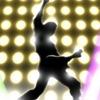 Шоу-бизнес Тюмени. Артисты, объединяемся !!!!