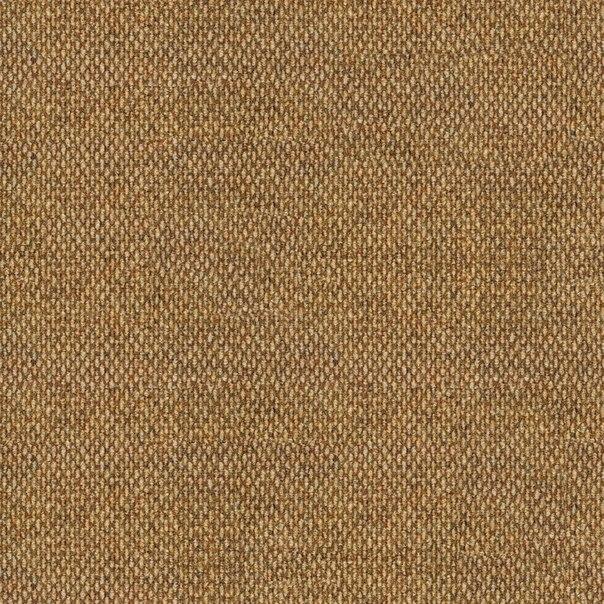 pobedpix.com / ткани для мебели текстура