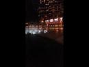 Яркое красочное и запоминающиеся светомузыкальное шоу фонтанов в Макао