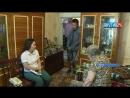 Пенсионерке которая проживает в аварийной квартире по улице Богатырева в Якутске предложили отдых в санатории