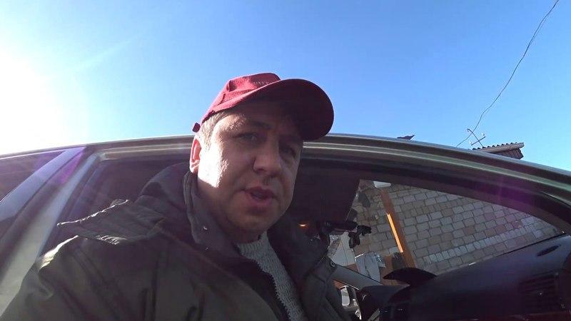 Чистка кондиционера автомобиля своими руками. Как почистить кондиционер в машине / СЕМЬЯ ЮТУБЕРОВ