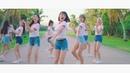 MOMOLAND「BBoom BBoom Japanese ver 」Dance Video