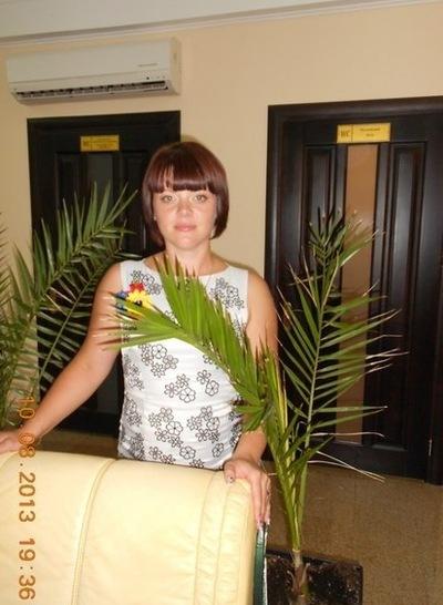 Христина Беднарчук, 22 ноября 1986, Львов, id26156013