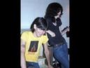 ✪✪✪ Джоуи и Ди Ди (Ramones) о сущности панк-рока (перевод интервью) - ноябрь 1977