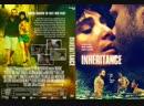 Наследство / Inheritance (2017)